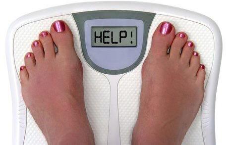 hcg-diet-help1