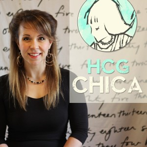 hcgchicas-podcast-hcg-diet