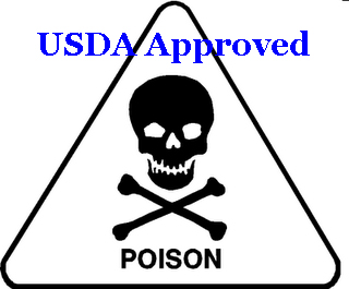 usda-poison_sign
