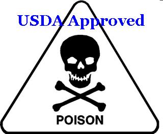 usda-poison_sign